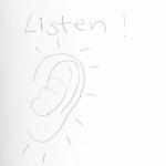 Listenzinebw